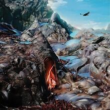 Vana Mundi - Vinile LP di Kleenex Girl Wonder