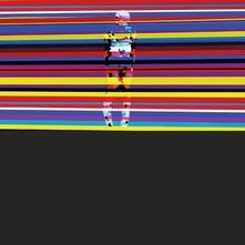 Terryfirma - Vinile LP di Terry Ohms
