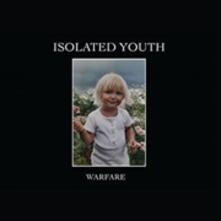 Warfare - Vinile LP di Isolated Youth