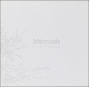 In Distance - CD Audio di Bitcrush