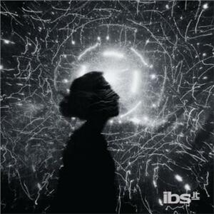 Minutestatic - CD Audio di Dalot