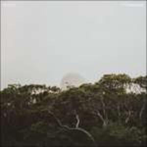 Acht - CD Audio di Vittoria Fleet