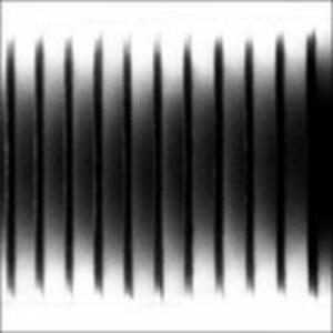Blur Vent - CD Audio di Dryft
