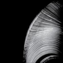 Helical - Vinile LP di Near the Parenthesis