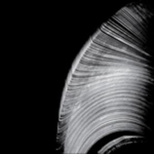 Helical - CD Audio di Near the Parenthesis