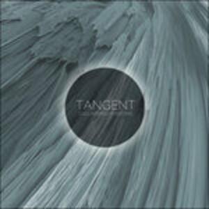 Collapsing Horizons - CD Audio di Tangent