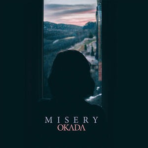 Misery - CD Audio di Okada