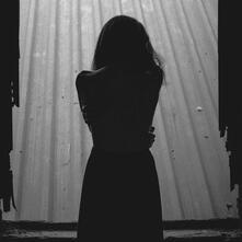 Life Is but an Empty... - Vinile LP di Okada