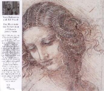 The Maid with the Flaxen Hair - CD Audio di Mary Halvorson
