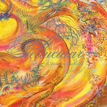 Pellucidar. A Dreamers Fantabula - Vinile LP di John Zorn