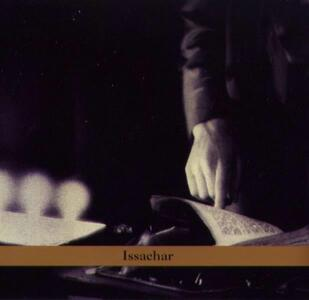 The Circle Maker. Bar Kokhba II - CD Audio di John Zorn