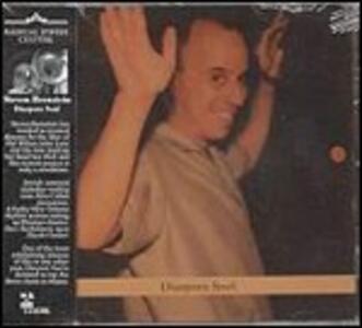 Diaspora Soul - CD Audio di Steven Bernstein