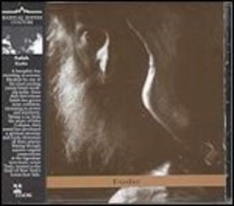 Exodus - CD Audio di Satlah