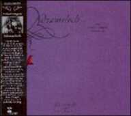 CD Adramelech: Book of Angels vol.22 Zion 80