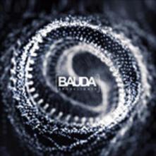 Sporelights - Vinile LP di Bauda