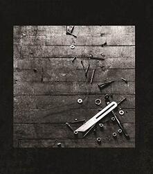 Distance by Design - Vinile LP di Coldkill