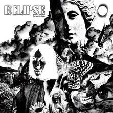 Eclipse - Vinile LP di Sonic Dawn