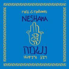 CD Neshama Raiz Radicanto