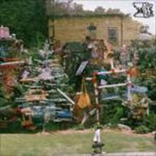 Buried Wish - Vinile LP di PC Worship