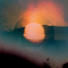 Ourdom - Vinile LP di Solar Fields