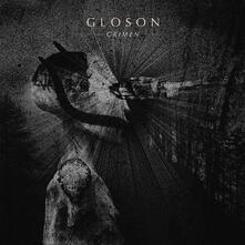 Grimen - Vinile LP di Gloson