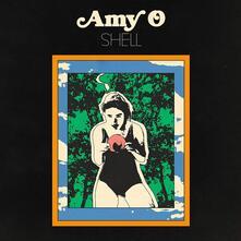 Shell - Vinile LP di Amy O