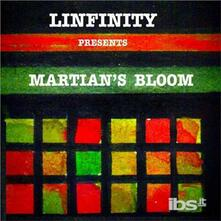 Martain's Bloom - Vinile LP di Linfinity