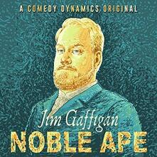 Noble Ape - Vinile LP di Jim Gaffigan