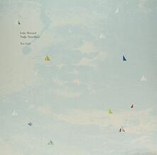 Ten Sails - Vinile LP di Luke Howard