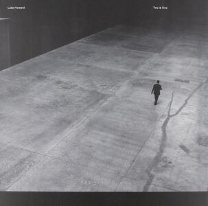 Two & One - Vinile LP di Luke Howard