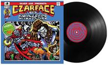 Czarface Meets Ghostface - Vinile LP di Czarface