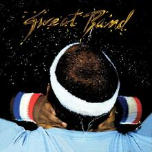 Sweat Band - Vinile LP di Sweat Band
