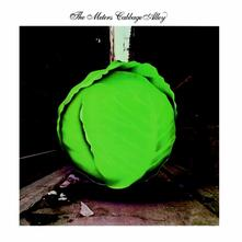 Cabbage Alley (Limited Edition) - Vinile LP di Meters