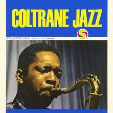 Coltrane Jazz - Vinile LP di John Coltrane