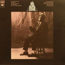 I Am the Blues - Vinile LP di Willie Dixon