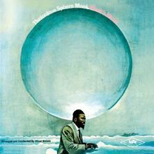 Monk's Blues - Vinile LP di Thelonious Monk