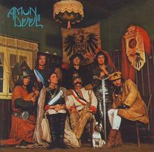 Made in Germany - Vinile LP di Amon Düül II
