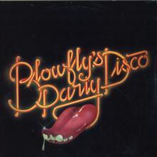 Blowfly's Disco Party - Vinile LP di Blowfly