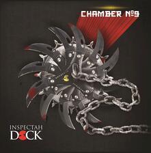Chamber No.9 - Vinile LP di Inspectah Deck