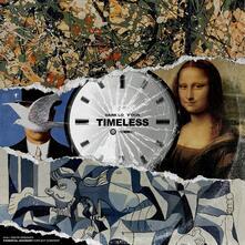 Timeless - Vinile LP di Dark Lo,V Don