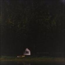 Equanimity - Vinile LP di Set and Setting