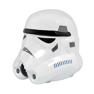 Sw Classic Storm Trooper Coinbank
