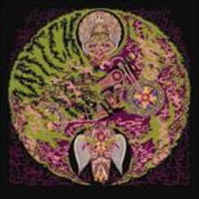Witch - Vinile LP di Witch