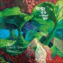 When Sweet Sleep Returned - Vinile LP di Assemble Head in Sunburst