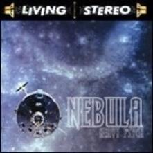 Heavy Psych - Vinile LP di Nebula