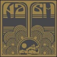 Naam - Vinile LP di Naam