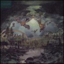 Worldwide Skyline - Vinile LP di Nordic Nomadic