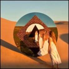 In Dreams and Time - CD Audio di Ancestors