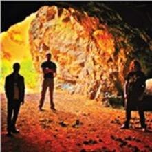 Storm Generation - Vinile LP di Blaak Heat Shujaa
