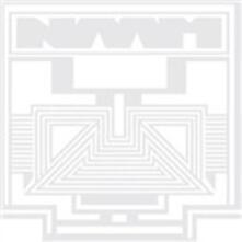 Vow - Vinile LP di Naam